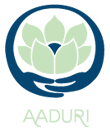 aaduri-logo